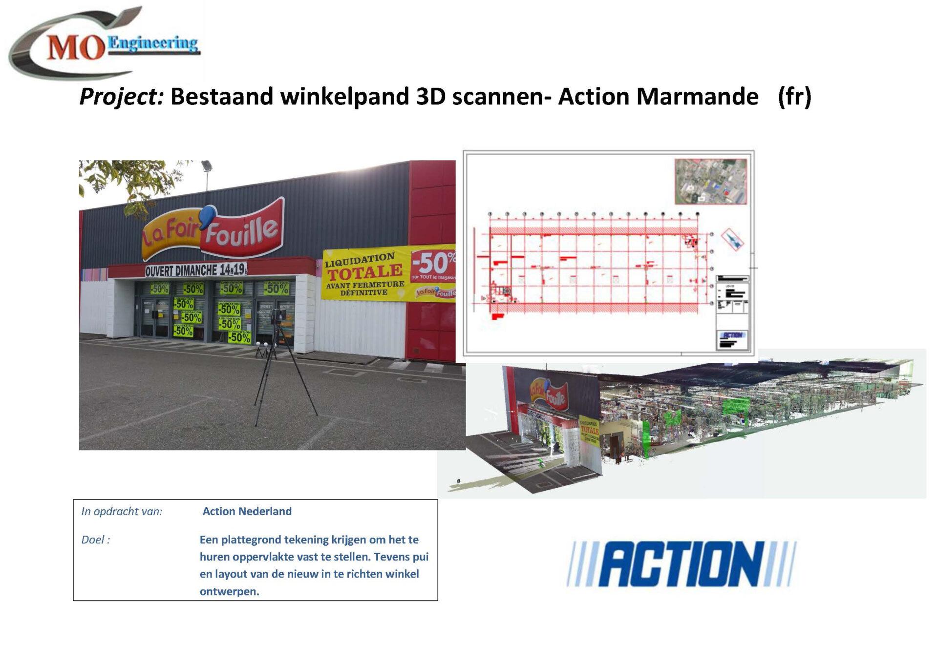 Action Marmande